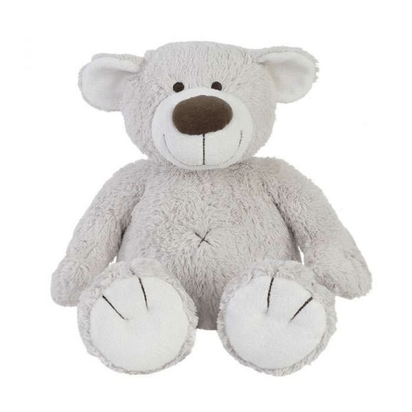 Bear Baggio Plush toy