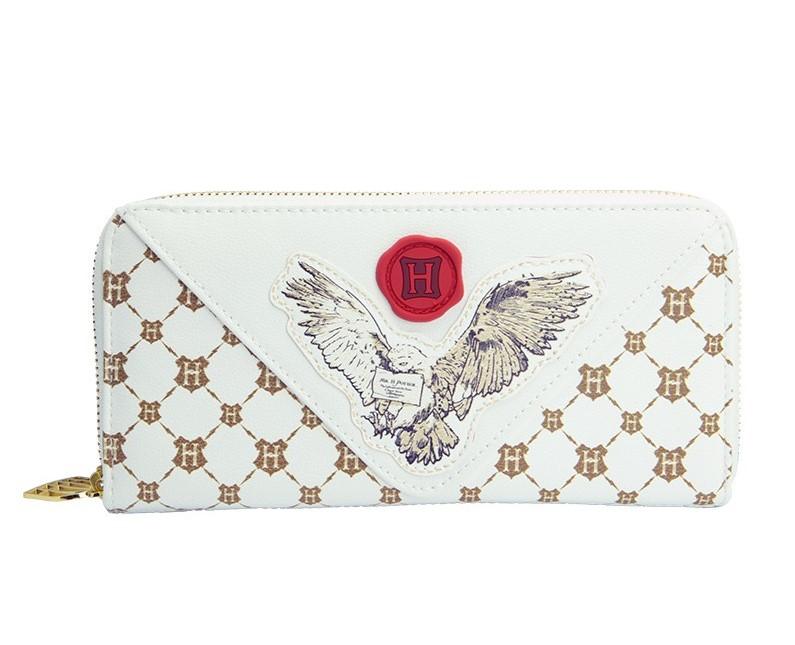 Hedwig money purse