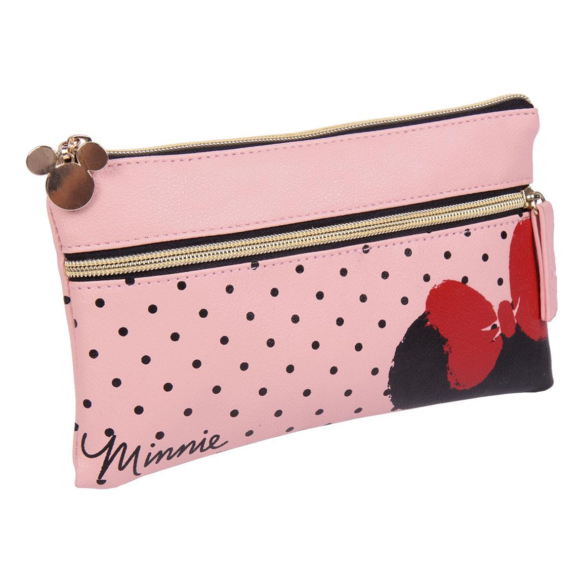 Minnie Flat Case