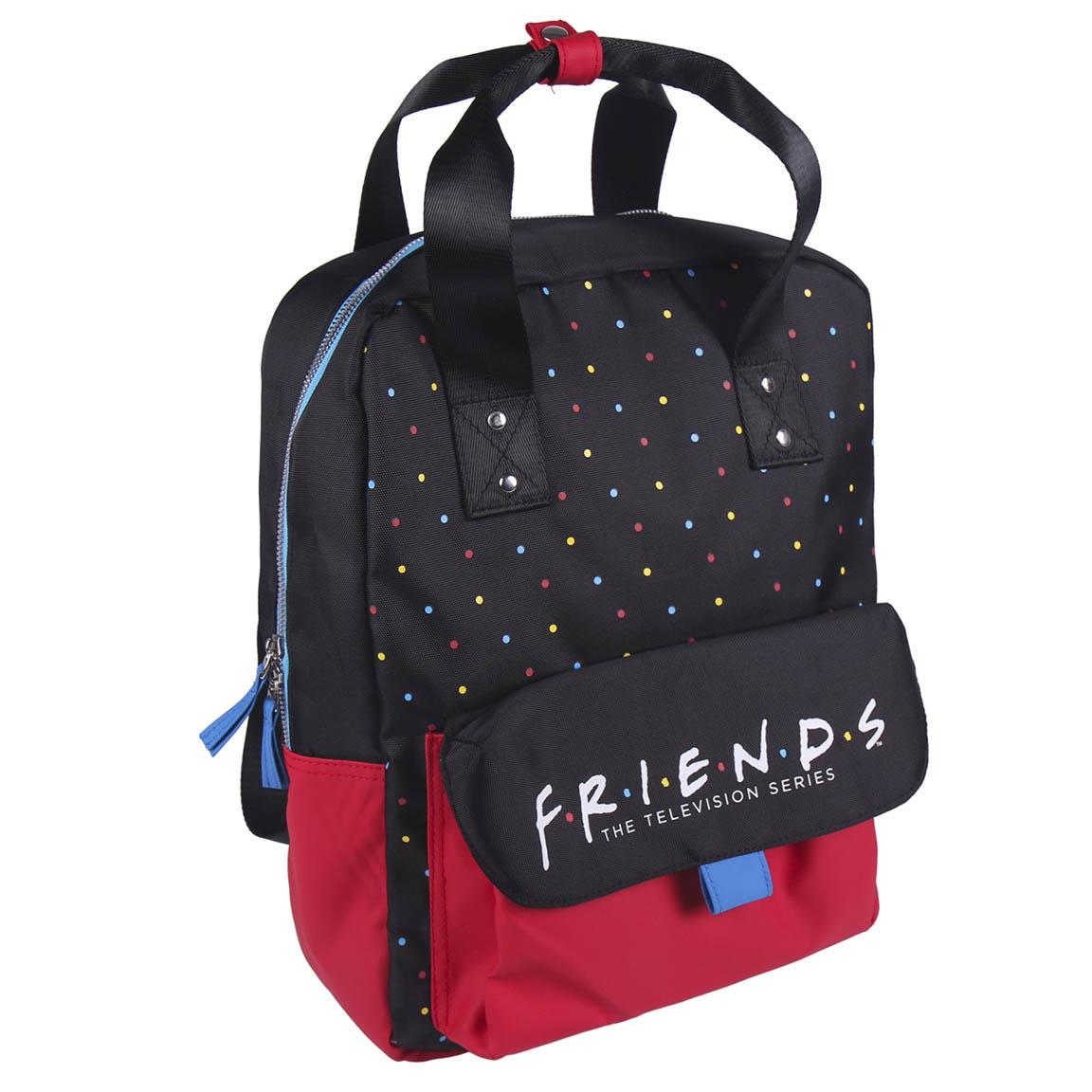 Friends Casual Bag