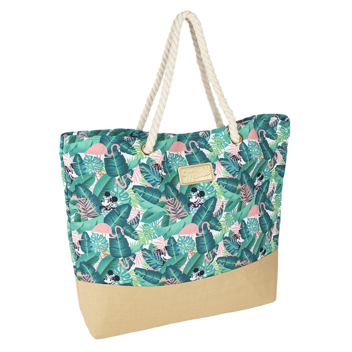 Minnie Large Summer bag