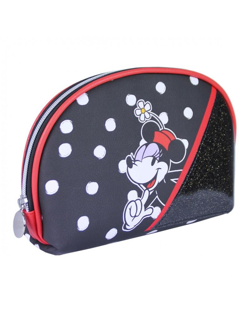 Disney Minnie case