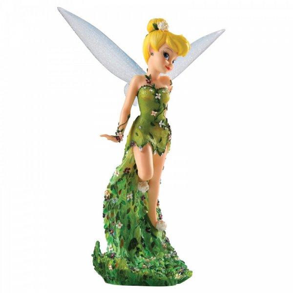Tinker Bell Figurine