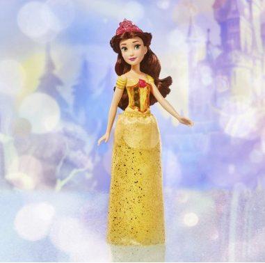 Disney Belle Doll