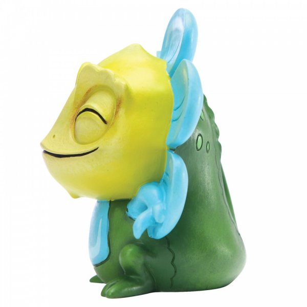 Miss Mindy Pascal Figurine