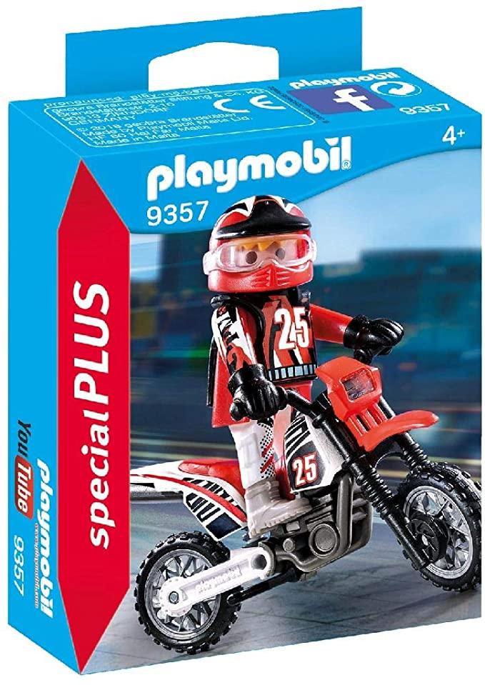 Playmobil 9357