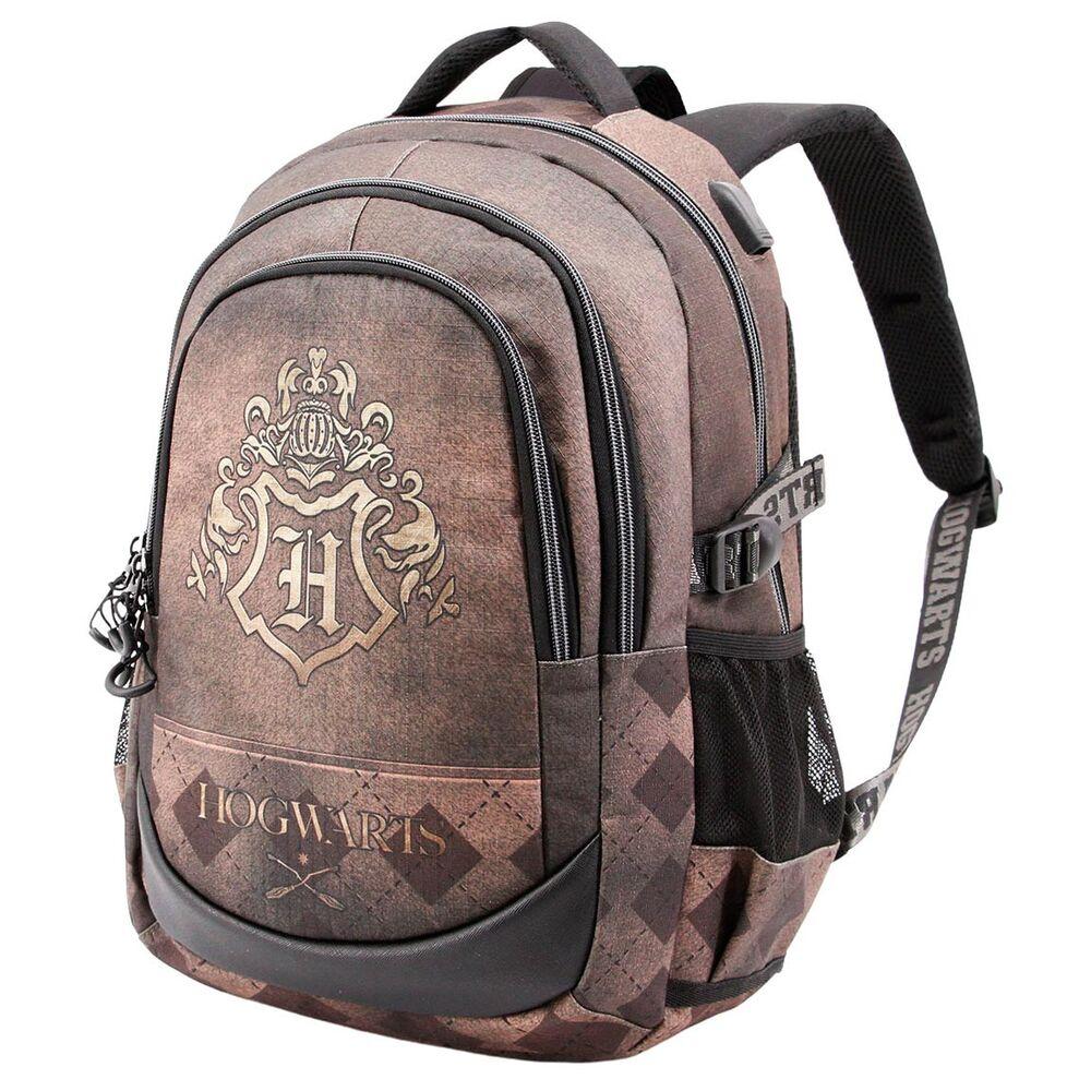 Hogwarts Harry Potter backpack 44cm