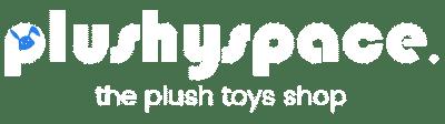 PlushySpace.com: Toys & Stuffed Animals