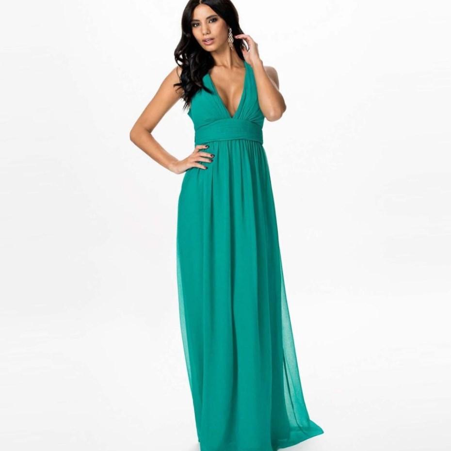Wholesale plus size dresses – Helena size dresses plus ...
