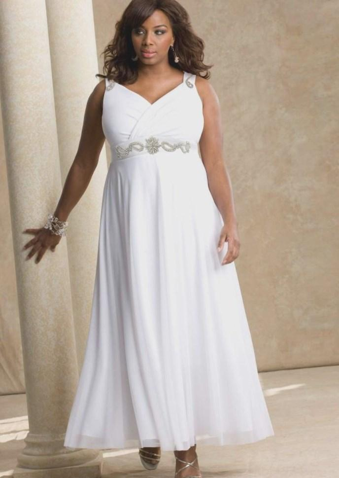 Jcpenney Wedding Dresses Store Wedding Dresses In Redlands
