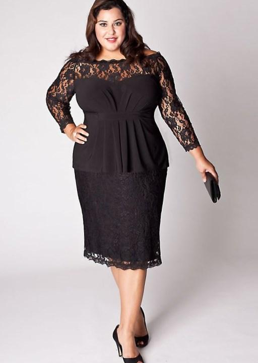 Dress barn woman plus size  trendy fashion clothing Dress barn plus size clothing