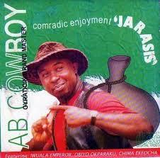 Download music: Ab cowboy – Gyration2