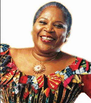 Download music: Onyeka Onwenu – One Love