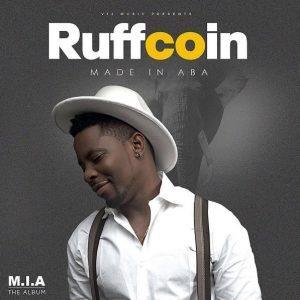Download music: Ruff Coin – Nwa Aba