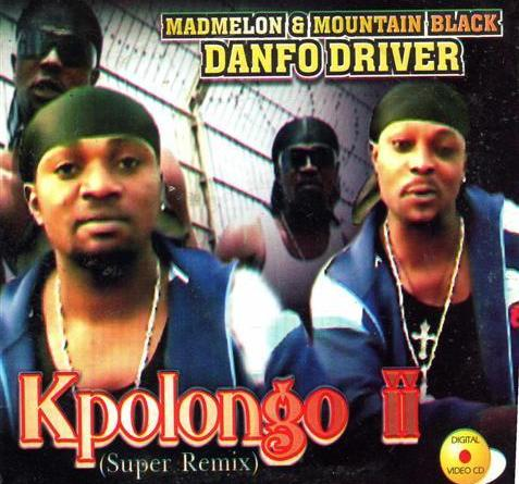 "Download music: Danfo Drivers – ""Kpolongo"""