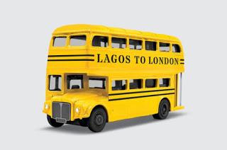 DOWNLOAD FULL ALBUM: Mr Eazi – Life Is Eazi Vol-2 -, Lagos To London
