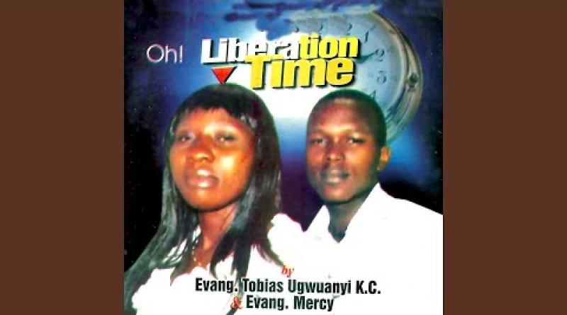 Download music: Evang Tobias & Evang Mercy – Ihe Lile Banyere M