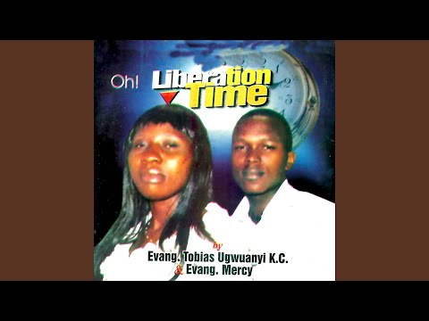 Download music: Evang Tobias & Evang Mercy – Ihe Lile Banyere M