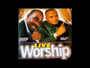 Download music: Evang Nnamdi & Isreal tony – Ije love