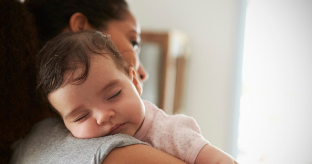 What Is Birth Trauma How To Heal