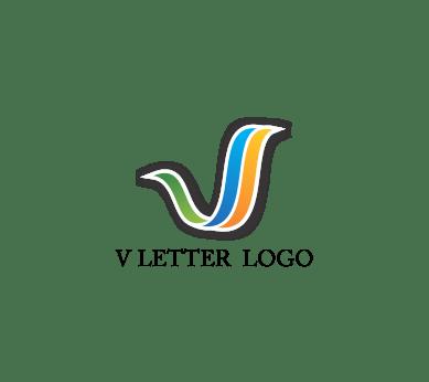 Alphabet Inc Logo Vector PNG Transparent Alphabet Inc Logo