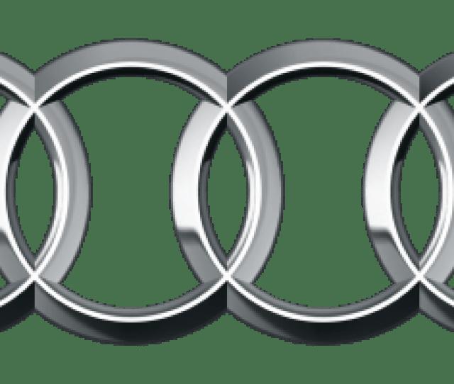 Audi Logo Eps Pdf Audi Logo Png