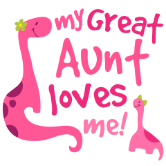 Download Aunt And Niece PNG Transparent Aunt And Niece.PNG Images ...