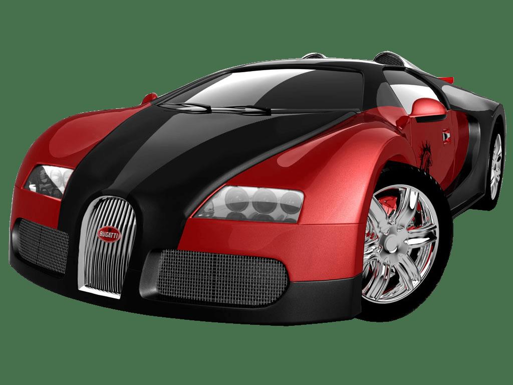 HQ Bugatti PNG Transparent BugattiPNG Images PlusPNG