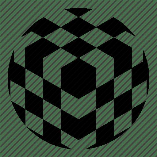 Circle Shape PNG HD Transparent Circle Shape HD.PNG Images ...