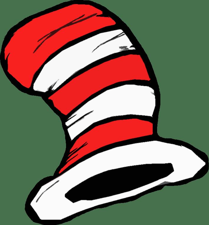 Iconpng Dr Books Seuss