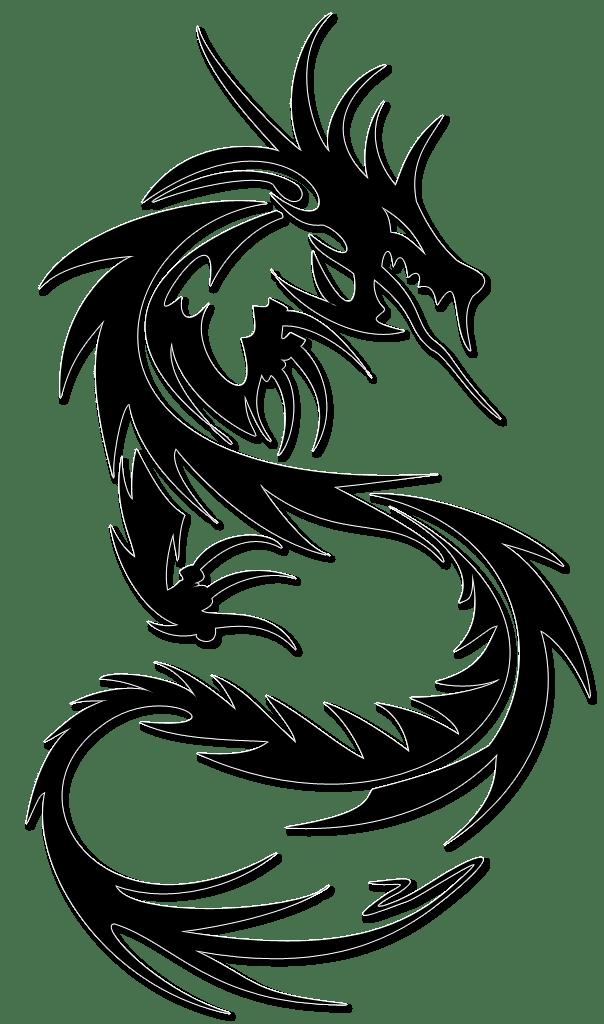 Image result for ninja tattoo transparent