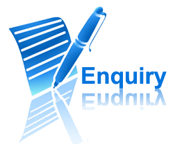 Enquiry PNG Transparent EnquiryPNG Images PlusPNG