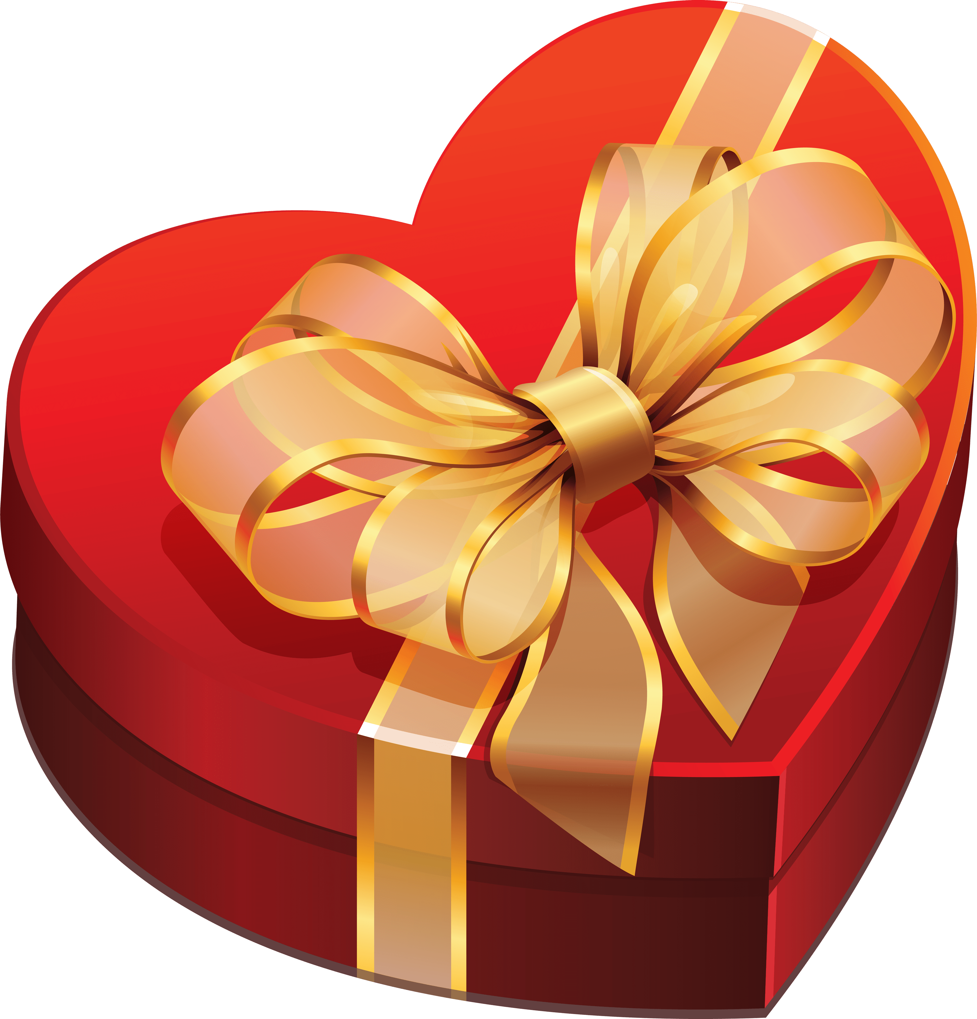 Image result for gift image