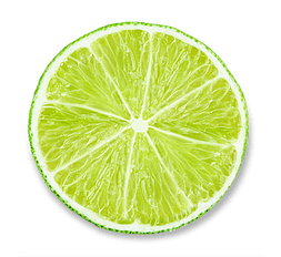 Lemon PNG Transparent LemonPNG Images PlusPNG
