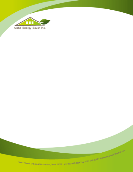 Design hd png unlimited images wallpaper hd pictures letterhead png hd transparent letterhead hd png images pluspng business letterhead design for a company in thecheapjerseys Image collections