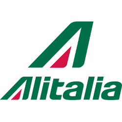 Image result for Alitalia new look png