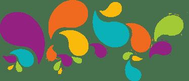 Your strategic product innovation partner. Logo Mondelez PNG Transparent Logo Mondelez.PNG Images ...
