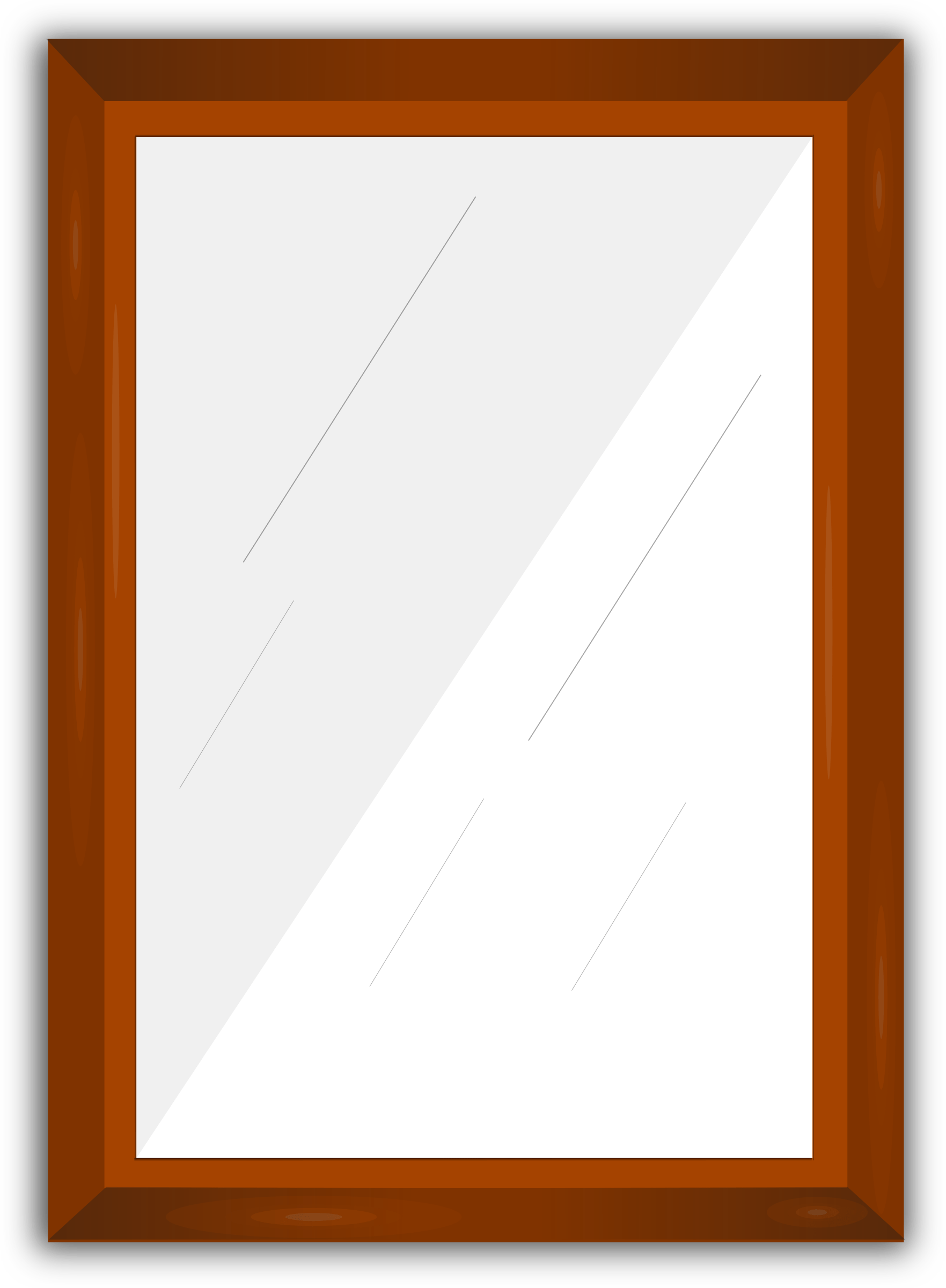 HQ Mirror PNG Transparent MirrorPNG Images PlusPNG