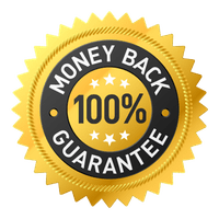 Moneyback PNG