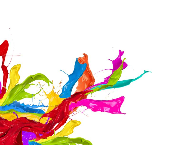 Paint PNG Transparent PaintPNG Images PlusPNG