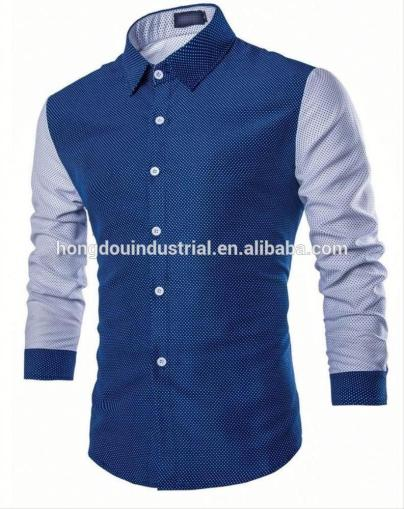 PNG Different Kinds Of Clothes Transparent Different Kinds Of     Most Popular Different Types Cotton Men Casual Shirts Pattern With Good  Offer   Buy Cotton Men