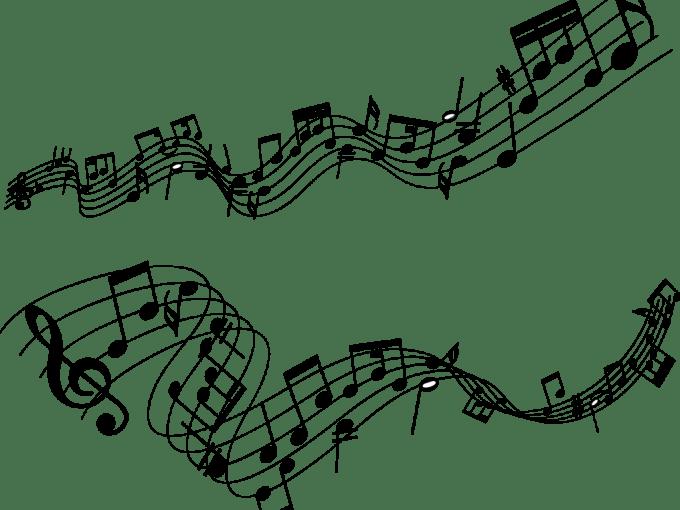 Musical Note Symbol Wallpaper Viewsitenew