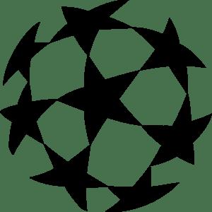 Uefa Vector Logos PNG Transparent Uefa Vector Logos.PNG ...