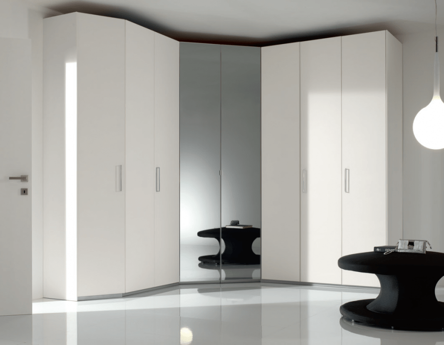 Wardrobe HD PNG Transparent Wardrobe HDPNG Images PlusPNG