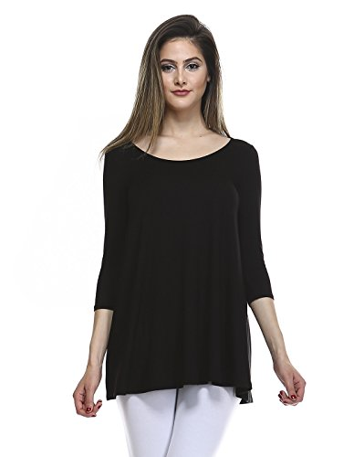 AMIE-Finery-Luxury-Long-Tunic-Tops-For-Leggings-For-Women-0
