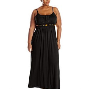 Allison-Brittney-Womens-Plus-Size-Foam-Cup-Maxi-Dress-with-Detail-0