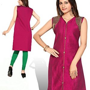 AmzG-Trends-Indian-Kurtis-for-women-and-Girls-Tunics-Designer-Kurti-0