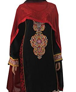Apparelsonline-Indian-Plus-Size-52-Inayah-Party-Wedding-Salwar-Kameez-0