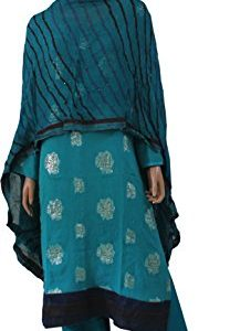 Apparelsonline-Plus-Size-Salwar-Kameez-Wedding-Party-Wear-0