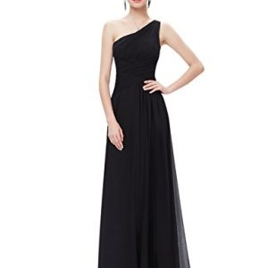 Ever-Pretty-Elegant-One-Shoulder-Slitted-Ruched-Evening-Dress-09905-0